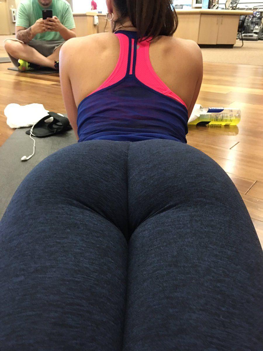 Pin on Hot Pants Butt