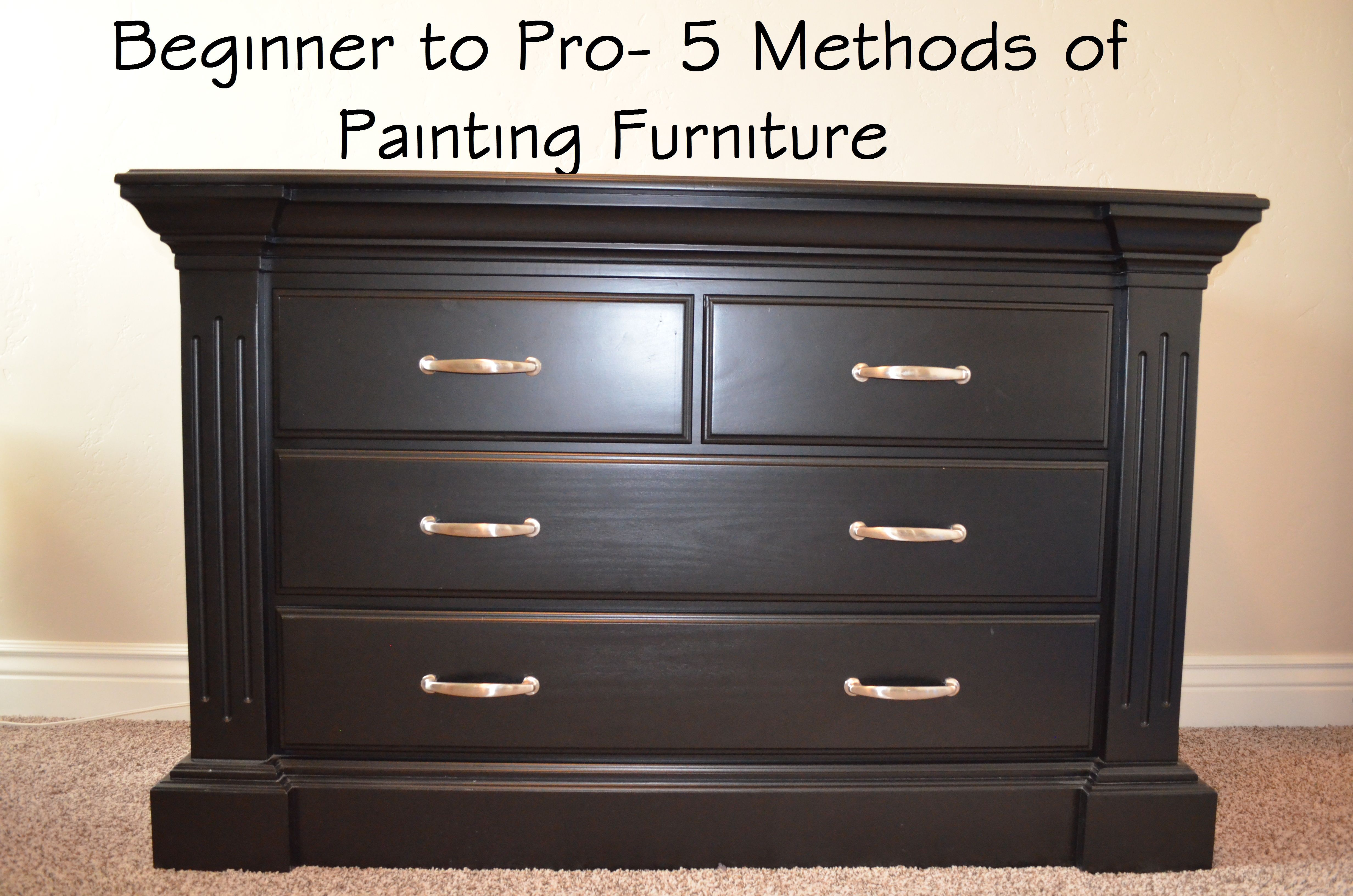 images about Restore Refinish Wood Furniture on Pinterest