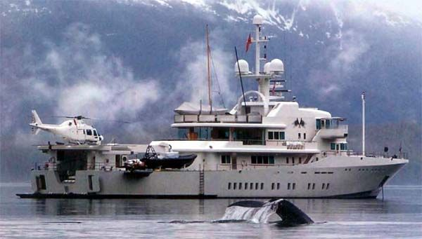 Expedition Yacht Mothership Boats Pinterest Expedition Yachts