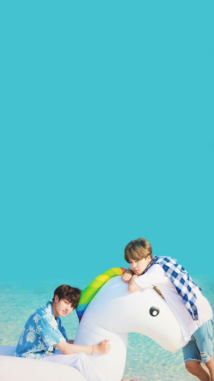 Bts Summer Package 2017 Bts Pinterest Bts Summer And Kpop