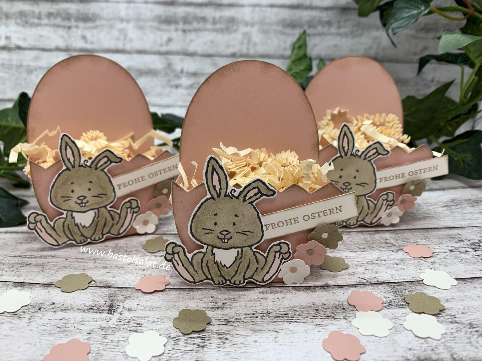 Kleine Osterschätze