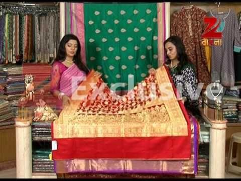e0b1208c9fe8d4 Traditional Silk Sarees