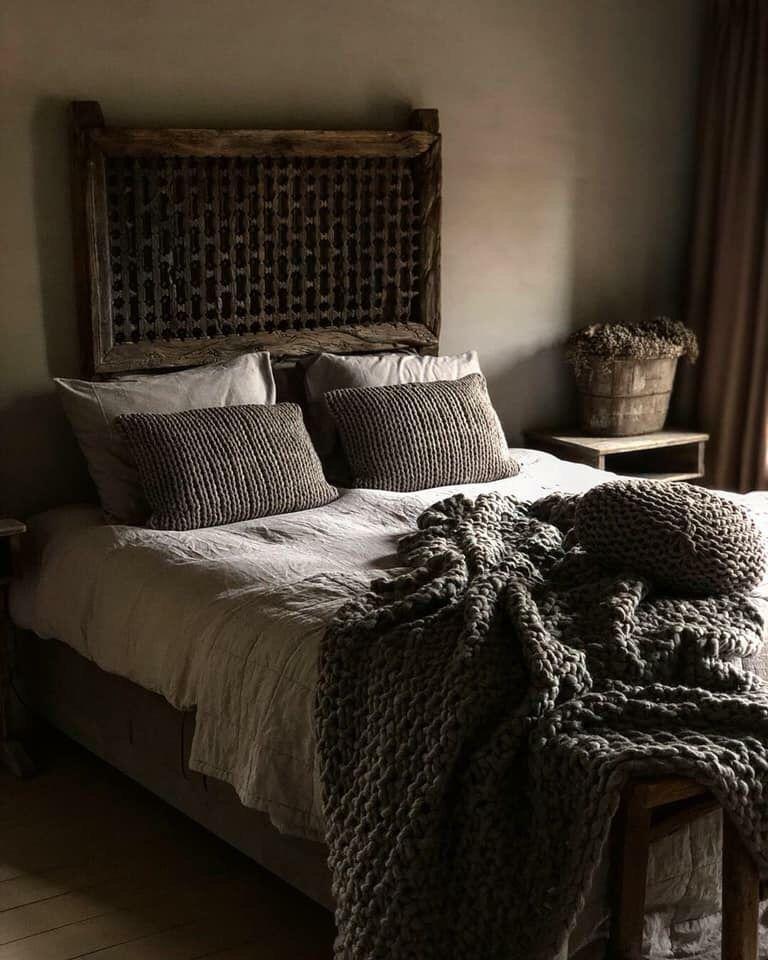 slaapkamer landelijk sober bedroom bedroomdecor farmhousestyle slaapkamer ideen landelijkestijl