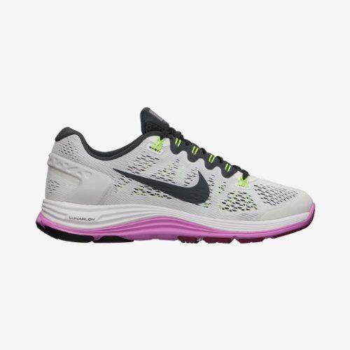 lunarlon shoes nike shox