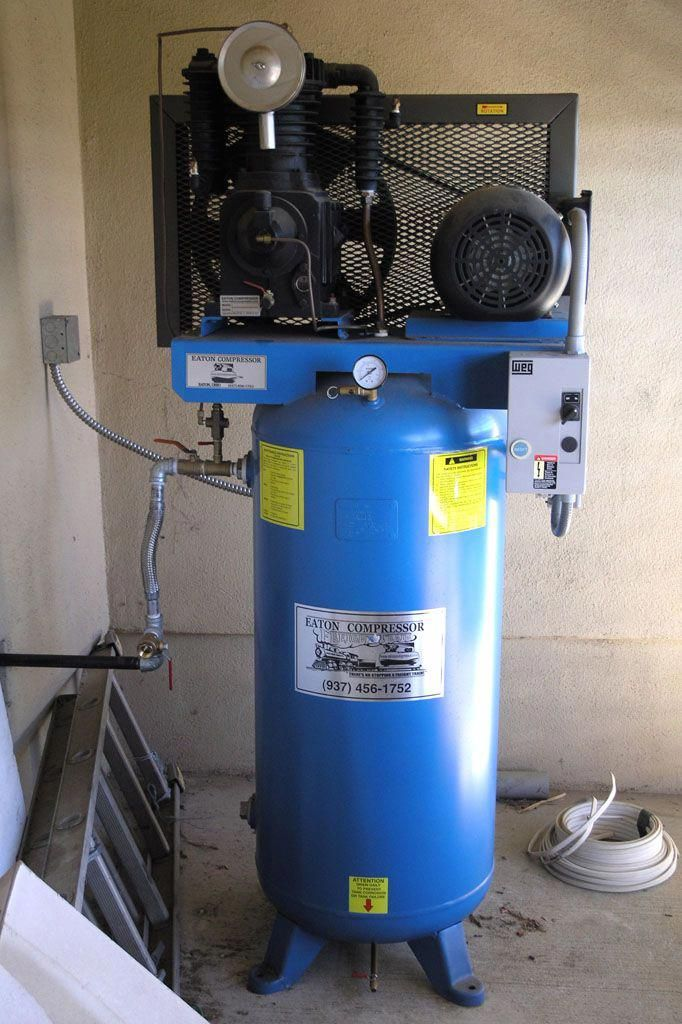 Pin by Derrick Winton on Air compressor in 2020 Air