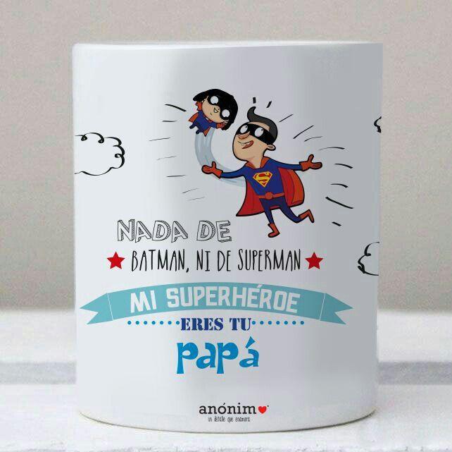 Pin De Patricia Em Personalizados Personalizado