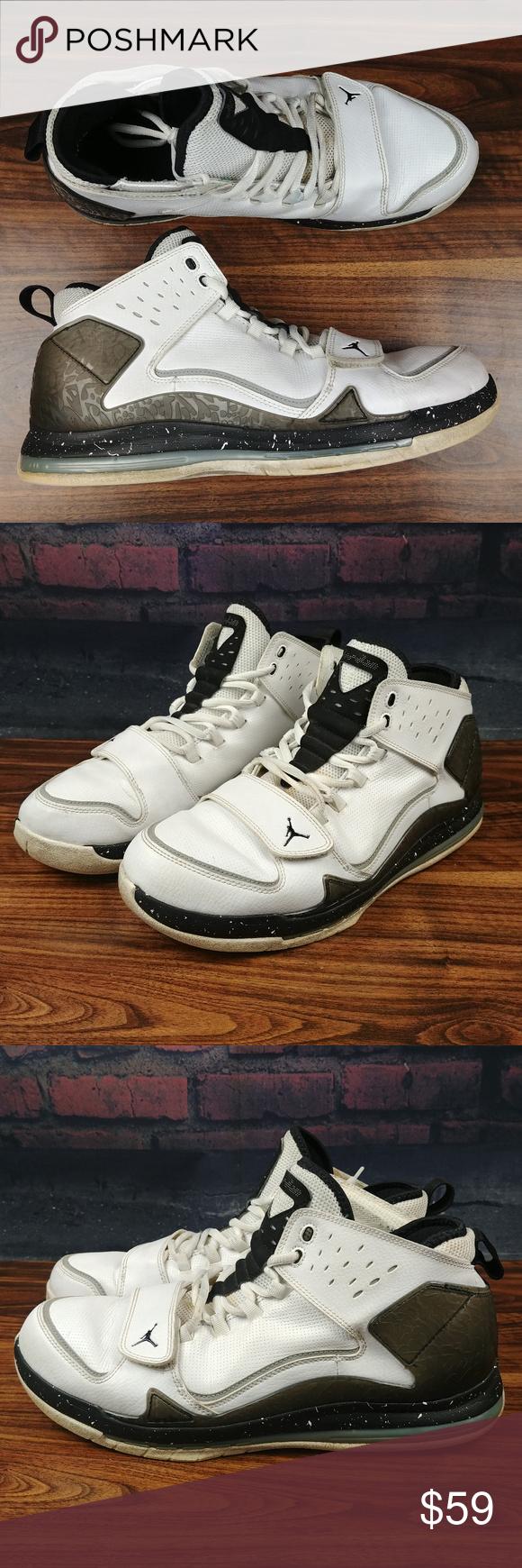 c3c046574742e3 Nike Air Jordan Evolution 85 Basketball Shoes Mens Nike Air Jordan  Evolution 85 Basketball Shoes Mens