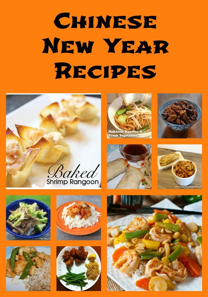 chinese new year recipes recipes chinese new year food chinese cooking recipes chinese new year food
