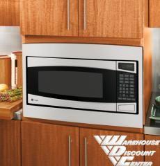 Ge Profile Space Saver Microwave Oven Countertop Microwave Oven Microwave In Kitchen Countertop Microwave