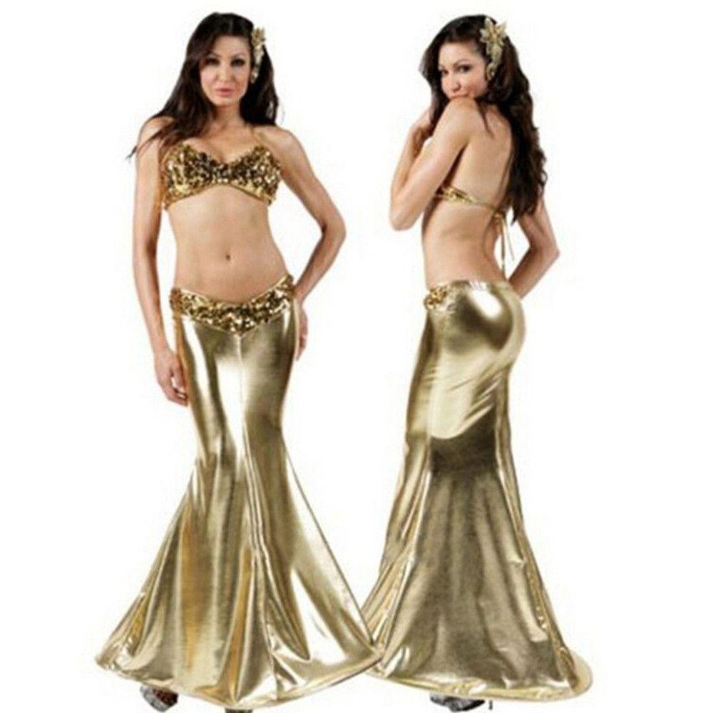 party costumes adult bikini