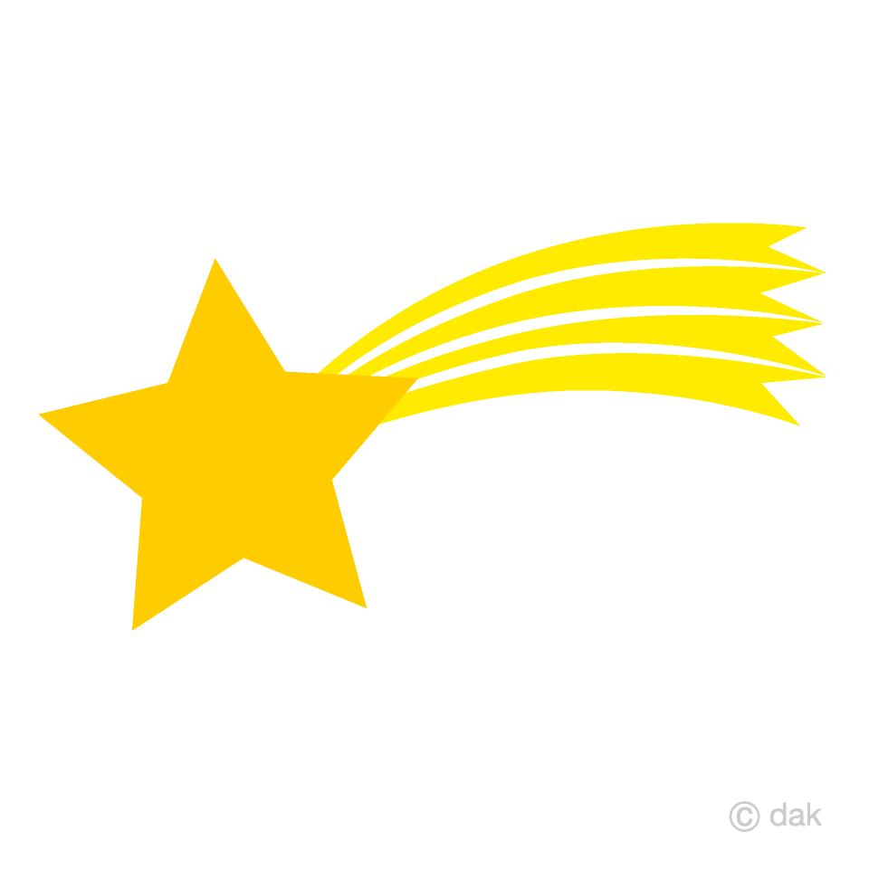 Resultado De Imagenes De Google Para Https Illustoon Com Photo 757 Png Estrella Fugaz Dibujo Figuras De Navidad Estrellas Fugaces