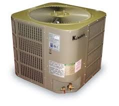 Image Result For Heat Pumps Heat Pump Central Air Conditioners Heat