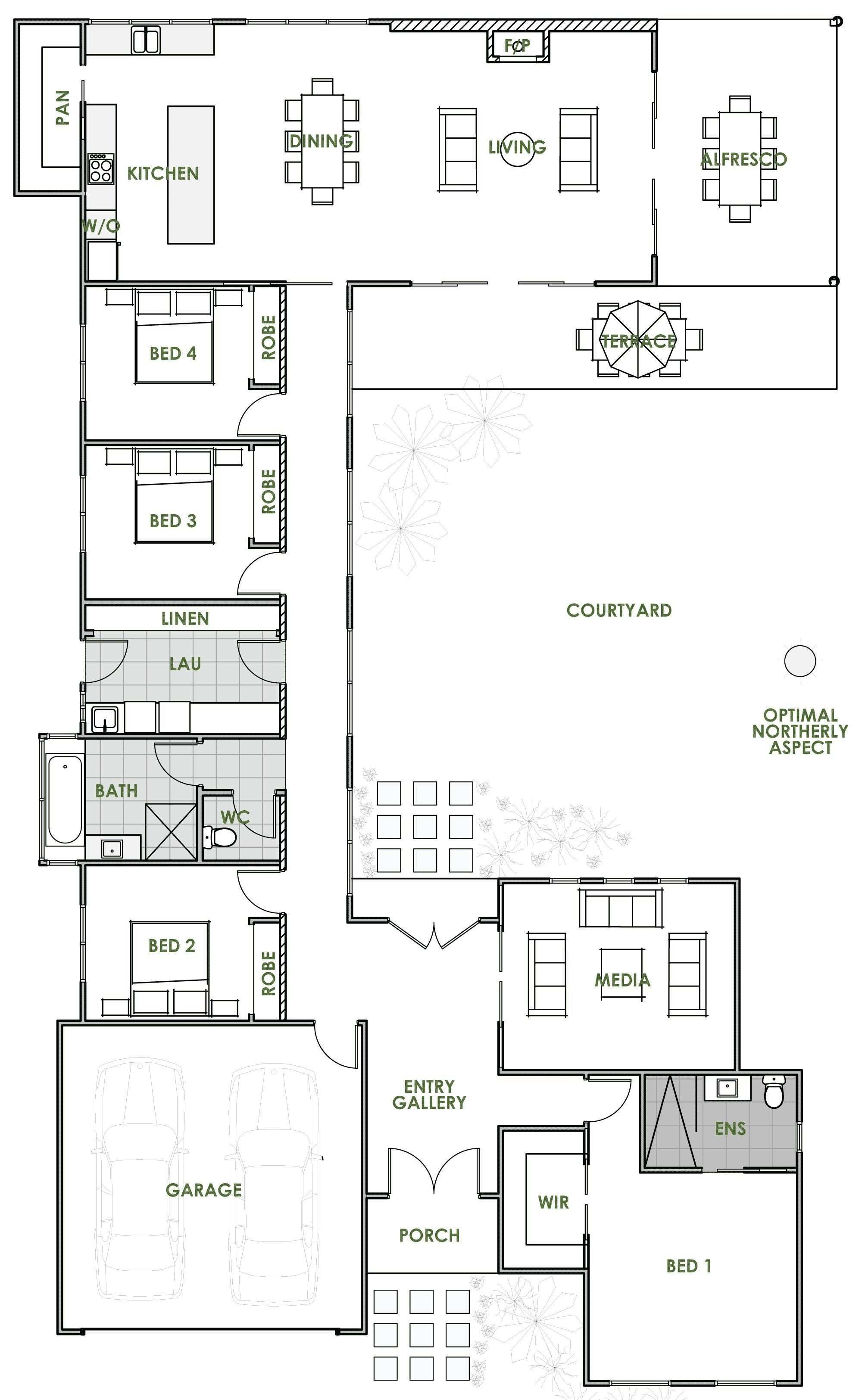 Best Of Cob House Designs From The Thousands Of Photographs On The Internet Regarding Cob H Open Floor House Plans U Shaped House Plans Courtyard House Plans