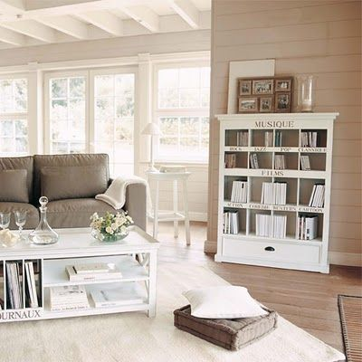 Epingle Sur Designer Livingroom