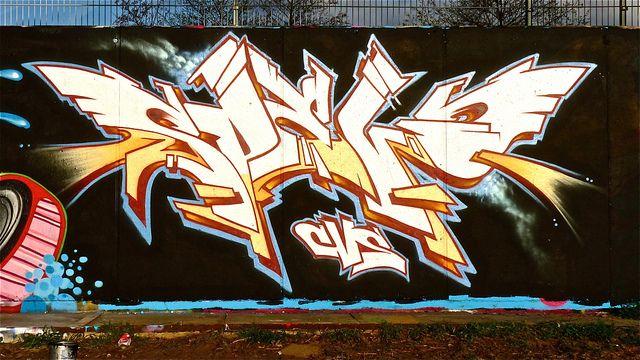Asian Theme Wall vera John casino http://gamesonlineweb.com/casino/