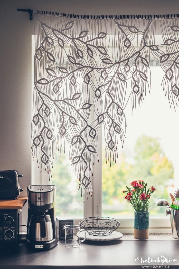 Photo of 39 Stunning Macrame Wedding Ideas To DIY or Buy! » paper + lace