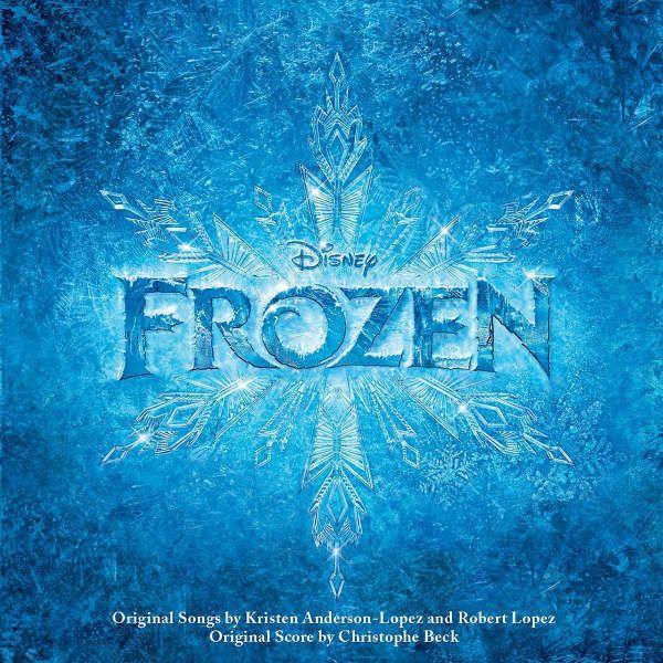Frozen Original Motion Picture Soundtrack Mp3 Digital Album Download Free Frozen Soundtrack Frozen Movie Frozen Poster