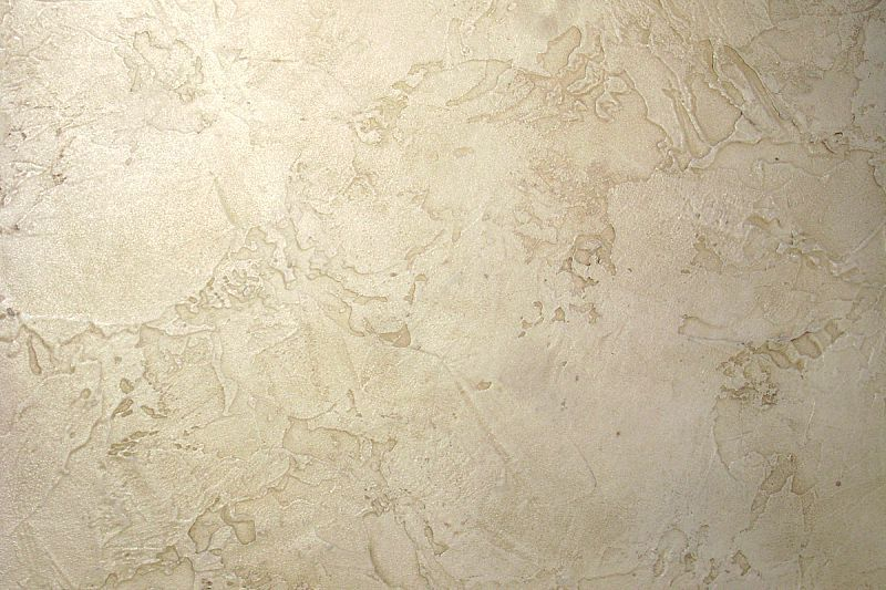 Basic Skip Trowel Or Olde World Texture Painted And Glazed Great For Large Spaces Ceiling Texture Textured Walls Drywall Texture