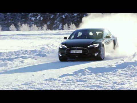 Ice lake driving in Norway - YouTube | Ice lake, Lake, Norway
