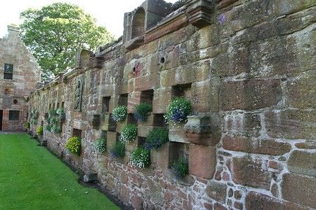 Amazing Explore Brick Garden, Garden Walls, And More!