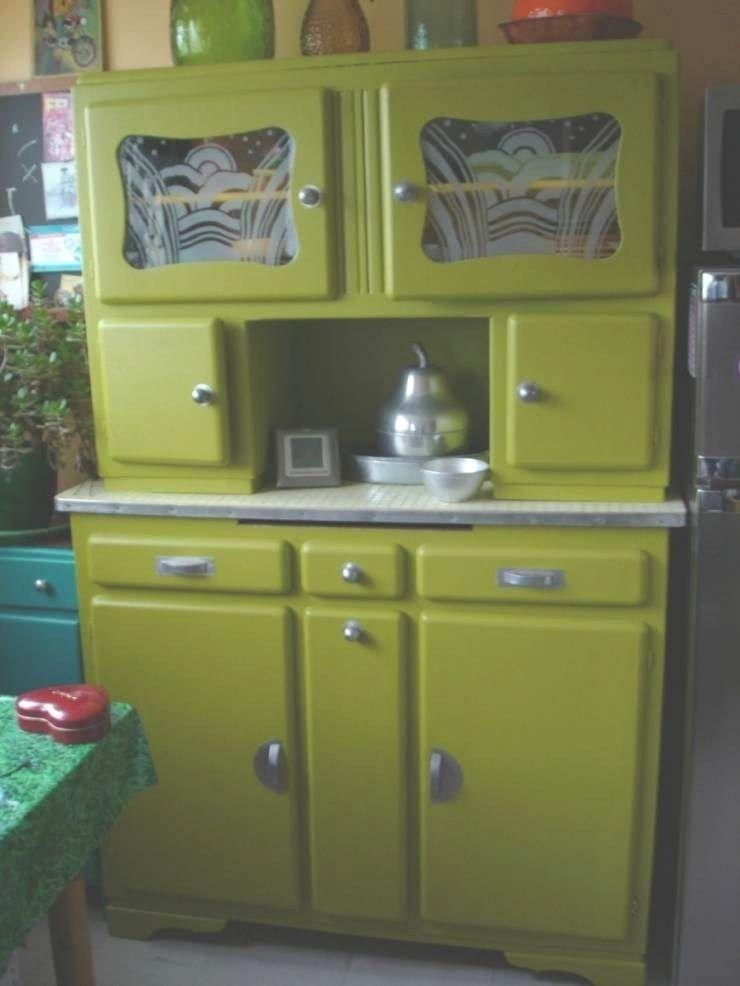 meuble de cuisine le bon coin ideas