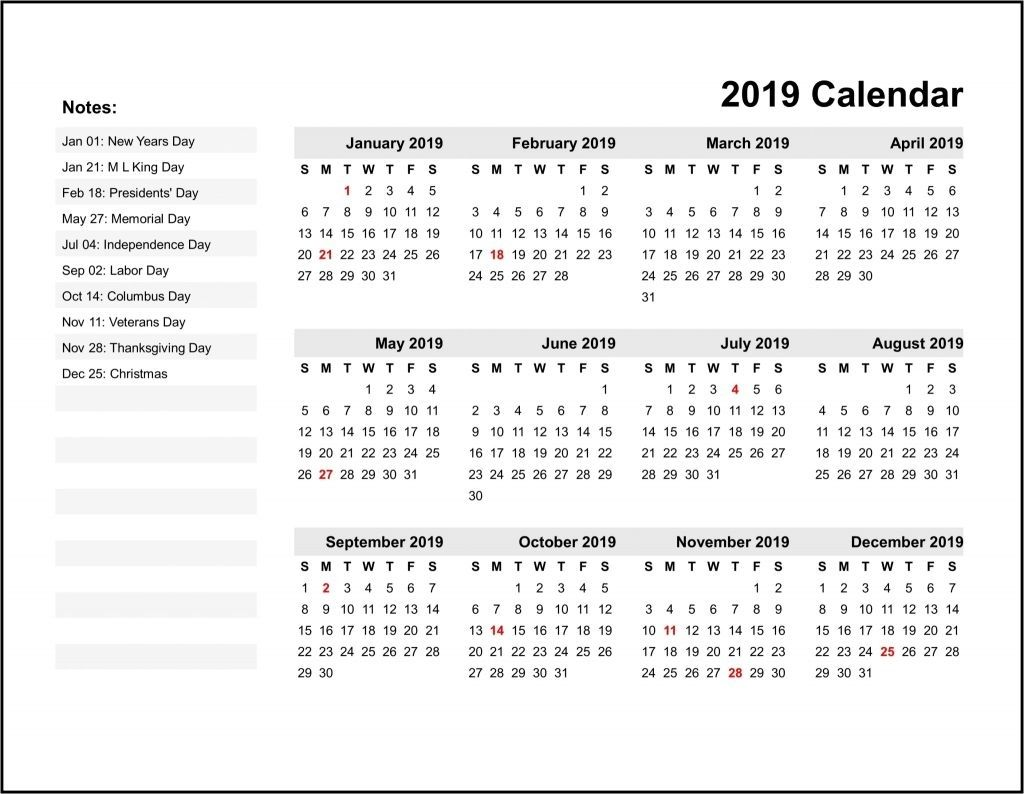 Fresh 47 Design Indian Calendar 2019 With Holidays And Festival Free Printable Yearly Calendar Calendar Printables Monthly Calendar Printable