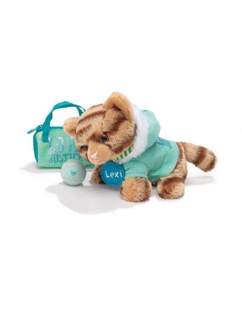 Check This Out Active Outfits Justice Accessories Little Pet Shop