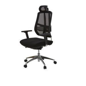 ergonomic chairs officeworks ergonomicchairs ergonomic furniture