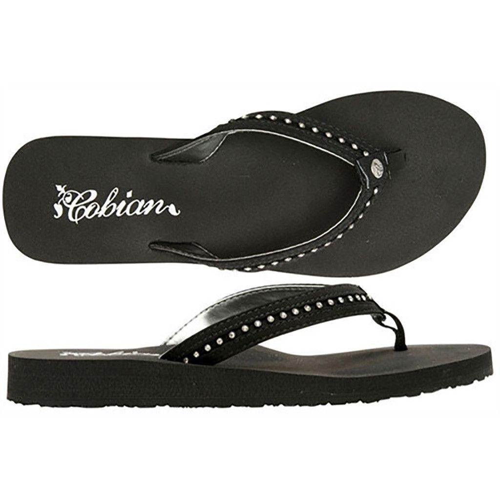 Cobian Womens Sandal Cartier Skinny Bounce