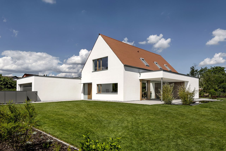Berschneider Architekt