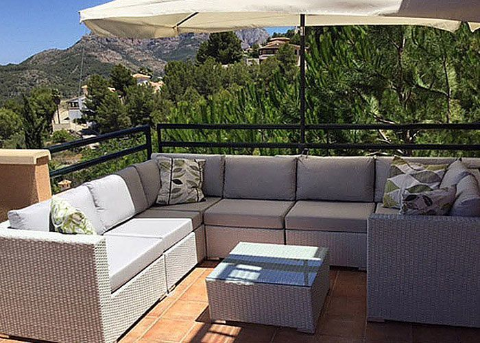 Outdoor Cushions For Garden Furniture Bespoke Weatherproof Waterproof Cushion Suppli Best Outdoor Furniture Outdoor Furniture Cushions Waterproof Furniture