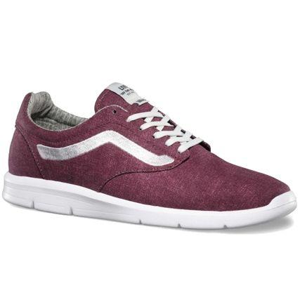 Vans Iso 1.5 | Sneakers men fashion, Vans, Shoe wishlist