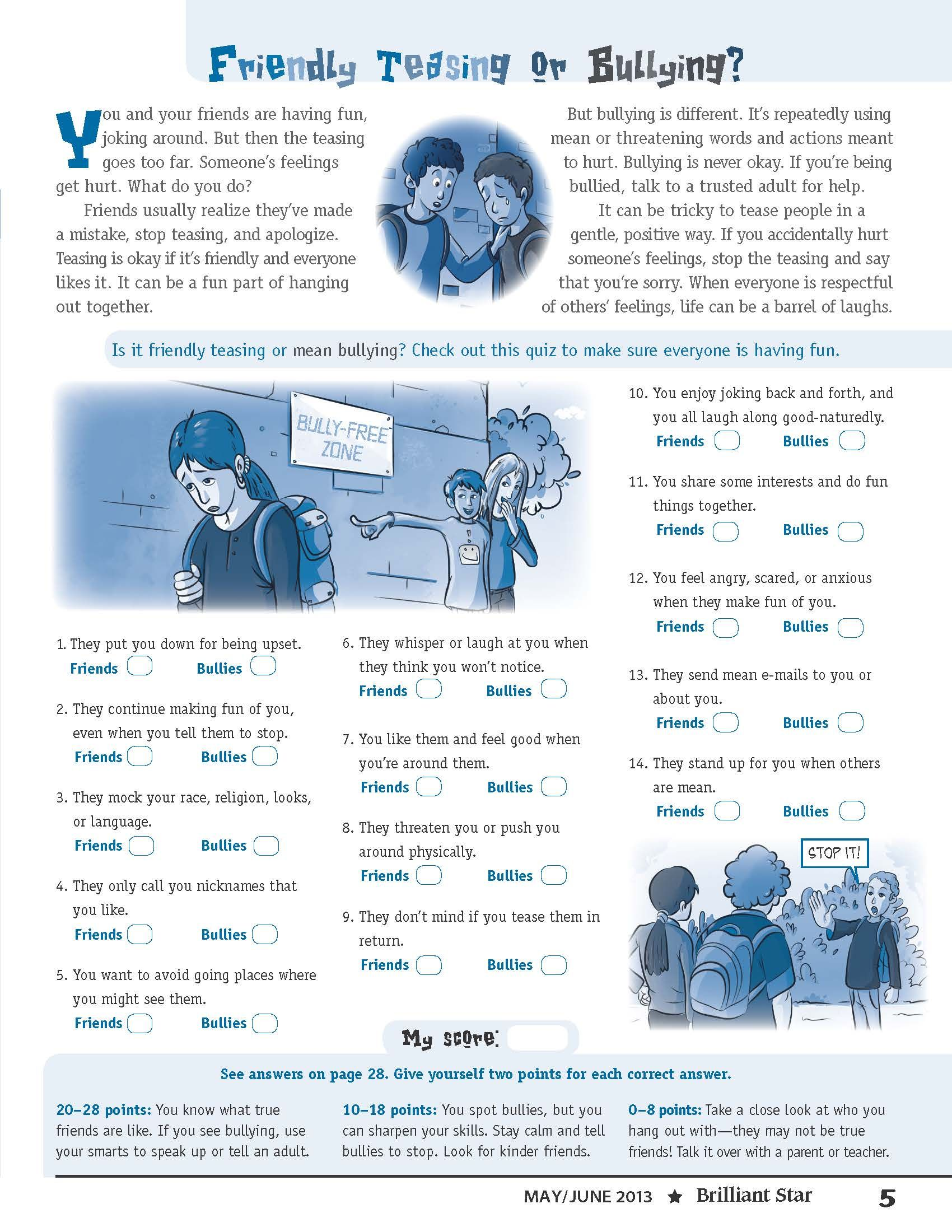 Pin By Brilliant Star On Life Skills For Kids