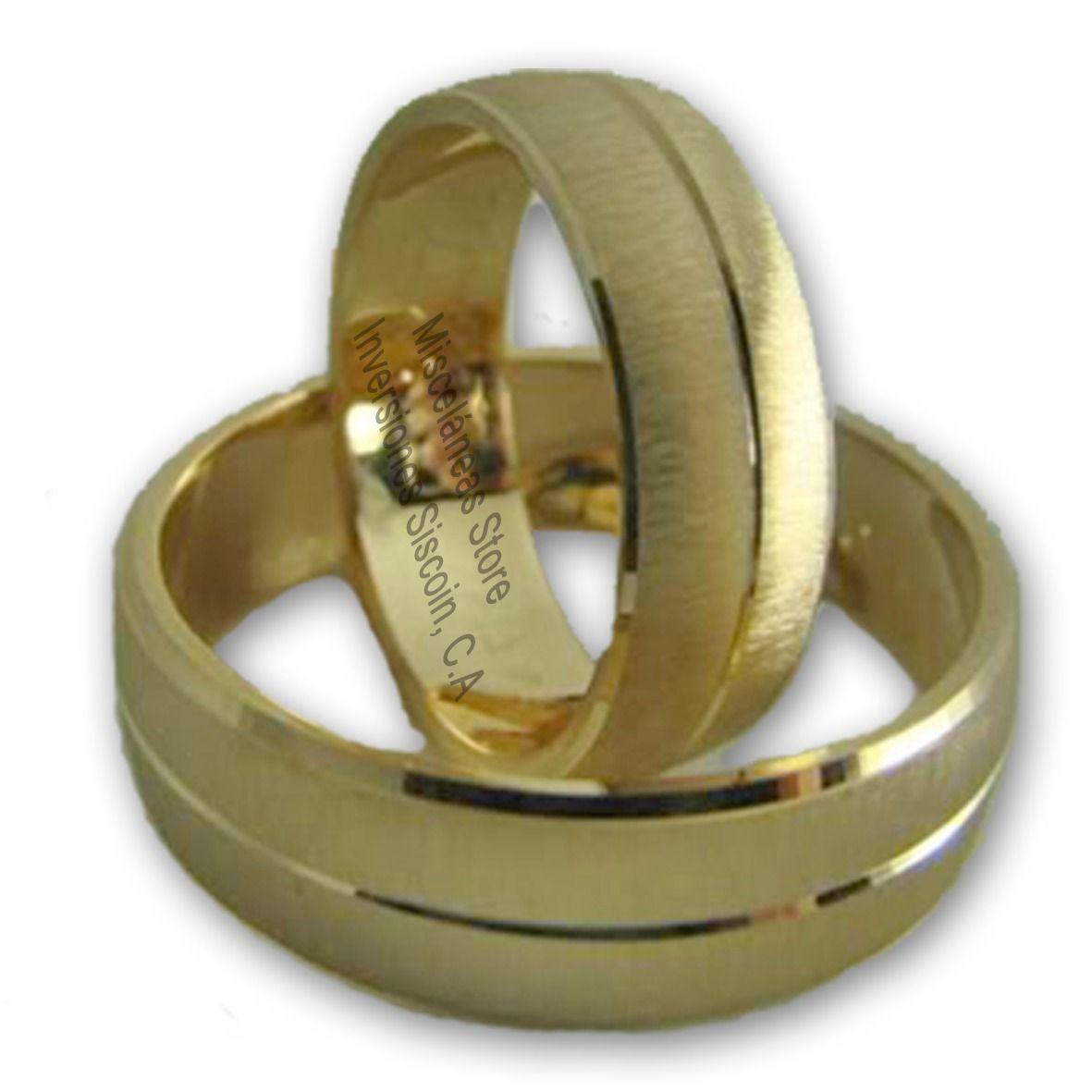 35e24518e258 Pin de My Info en aros de bodas