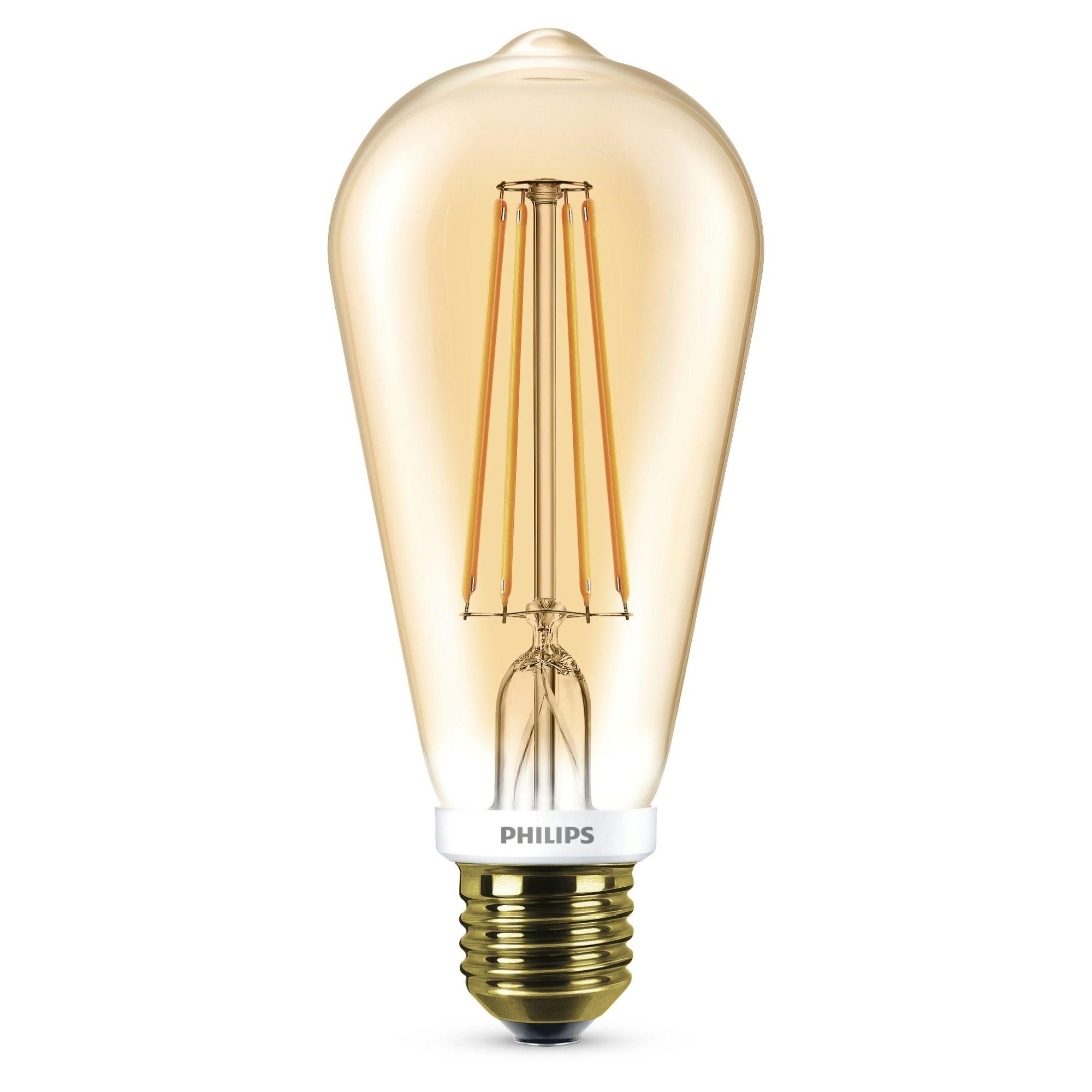 meest betrouwbare maken nieuwe stijl philips led looplamp