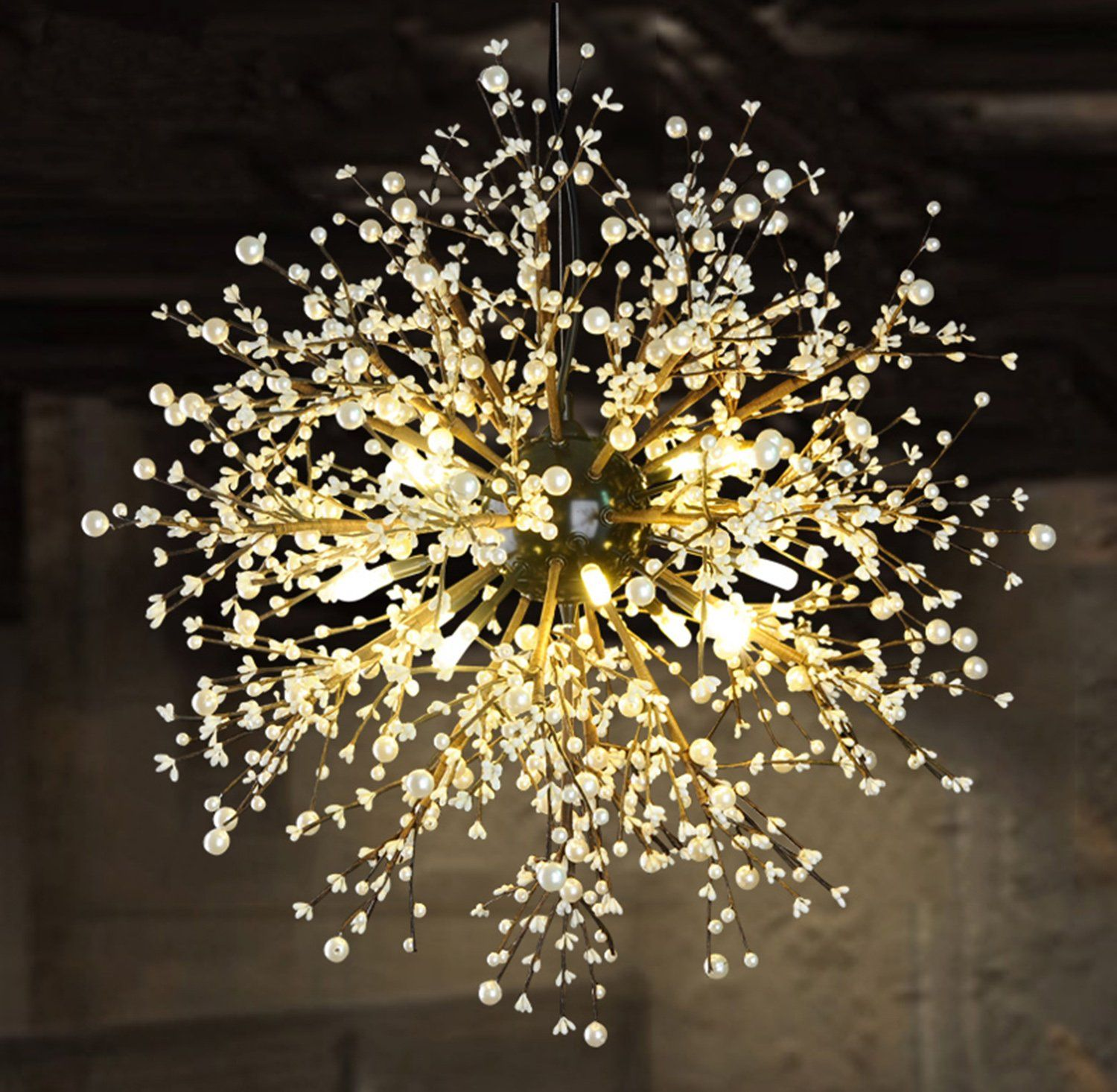 Beautiful Lights And Chandeliers For You Chandelier Design Ideas