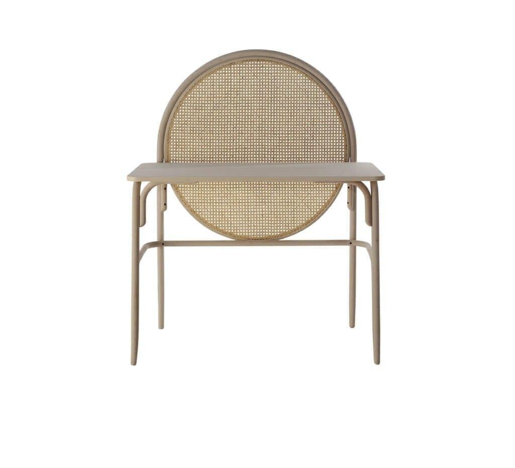 Pin von Renee Burdick auf furniture | Pinterest