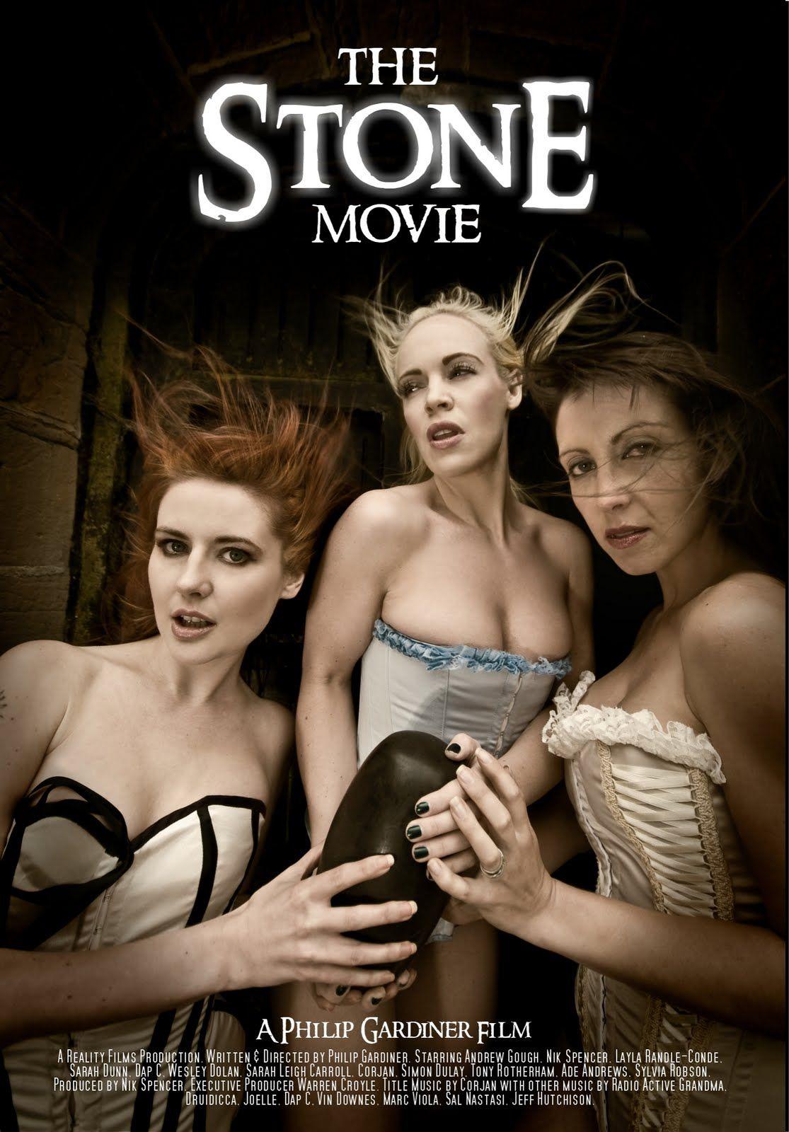 Free erotica moviesa