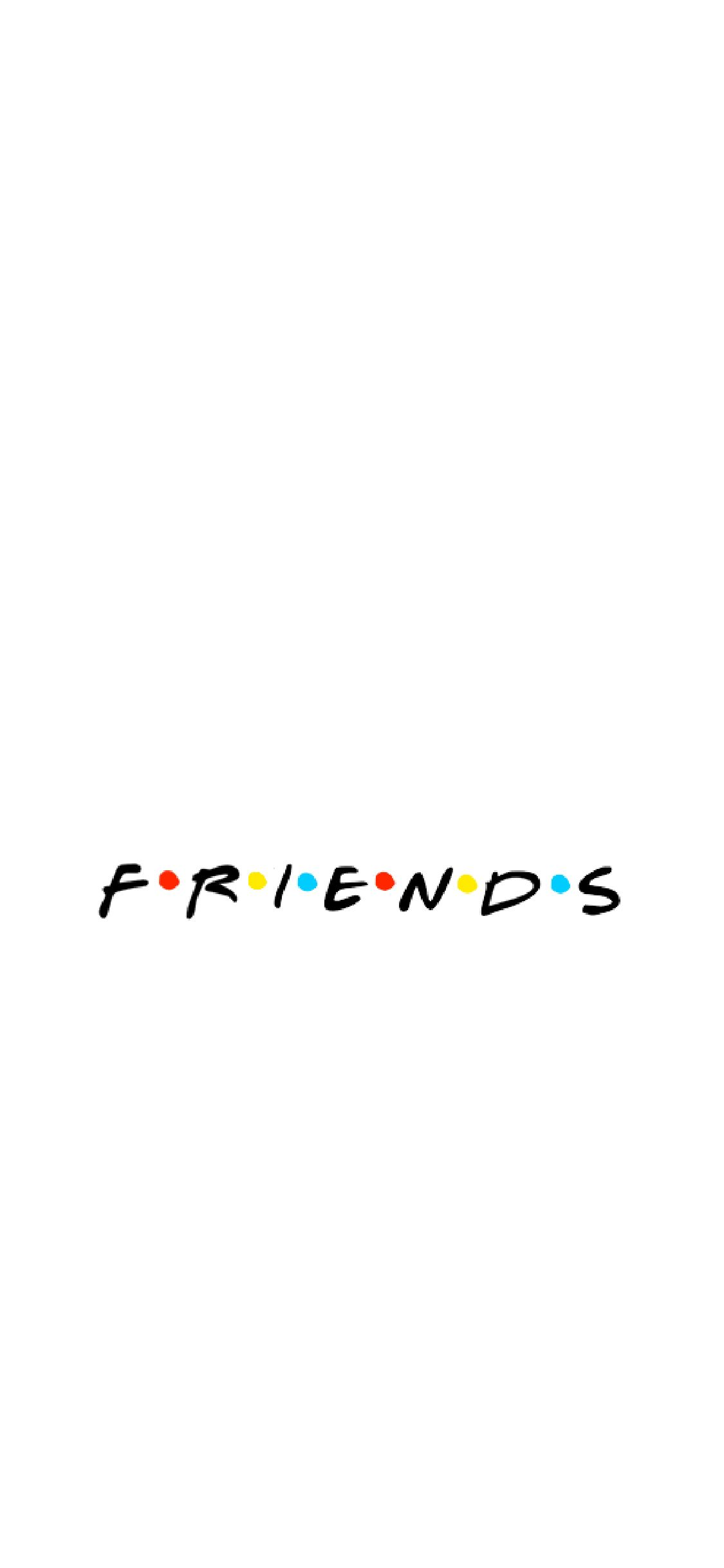 The best Friends iPhone wallpapers and backgrounds