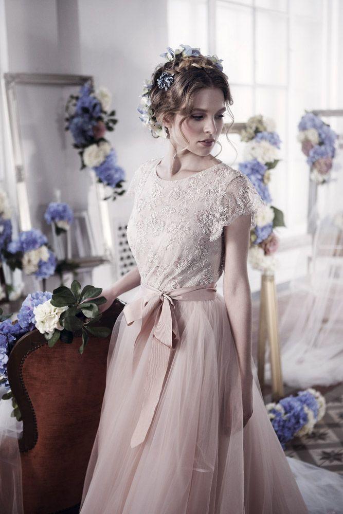 Свадебные салоны платья киев