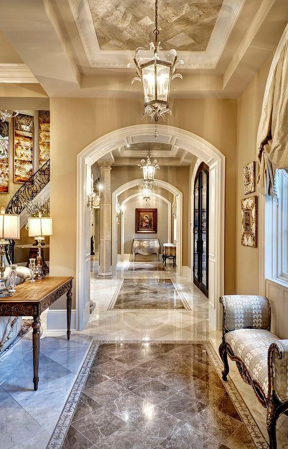 30 Luxury Living Room Design Ideas  Marble Floor Small Living Gorgeous Luxury Living Room Design Ideas Decorating Design