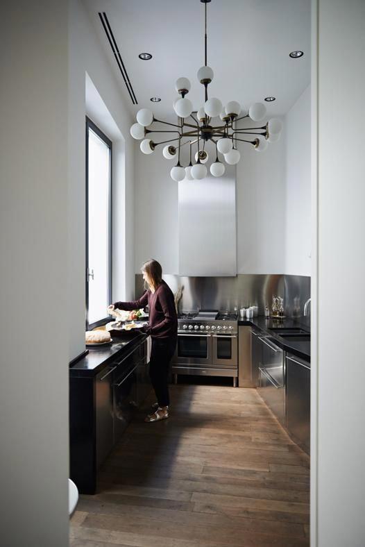 Photo of attractive Kitchen Design Ideas You'll desire to Steal. #kitchendesignideas