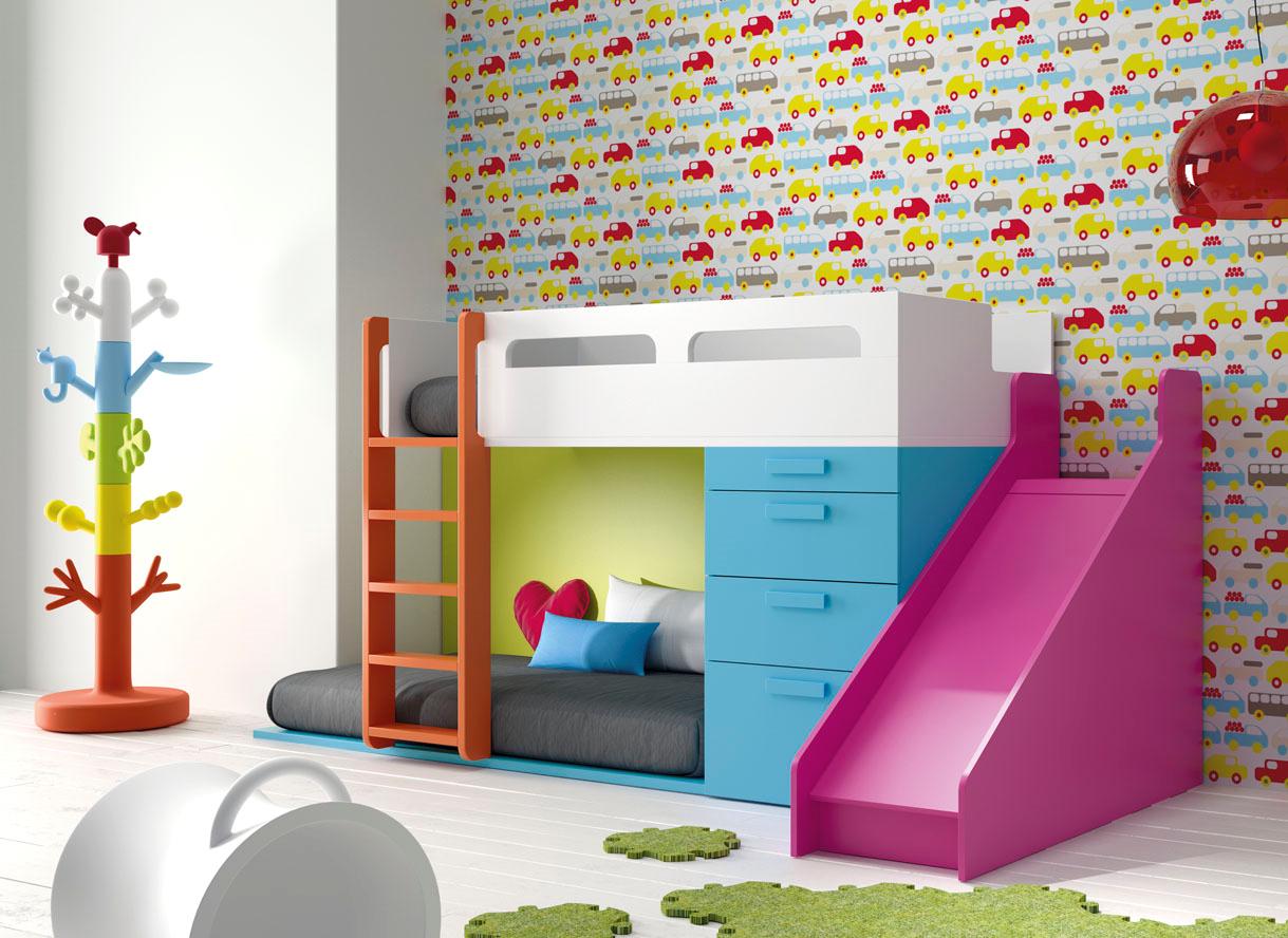 KInderzimmer Infinity 11 | home ideas | Pinterest | Kinderzimmer ...