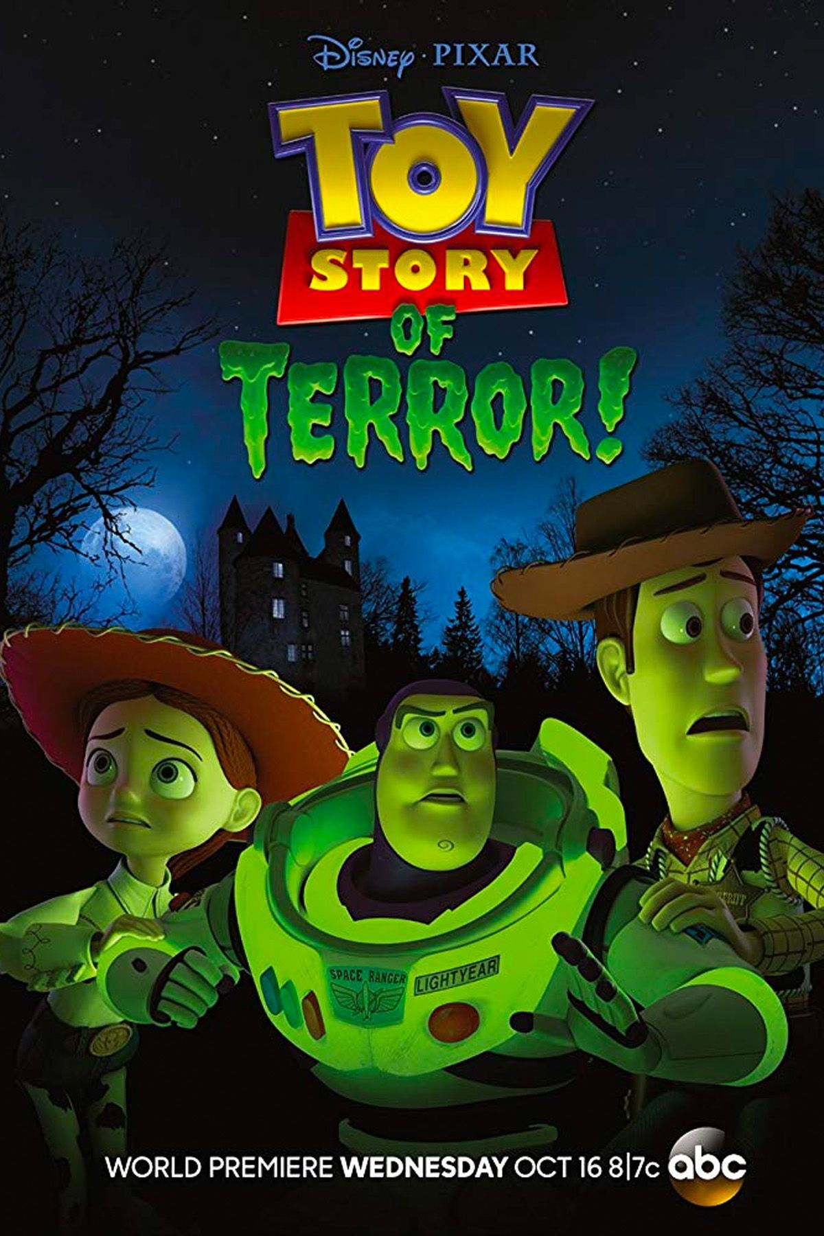 45 of the alltime best halloween movies for kids best