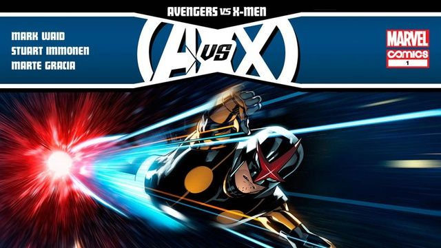 Marvel's Evolution of Digital Comics Looks Really, Really Good