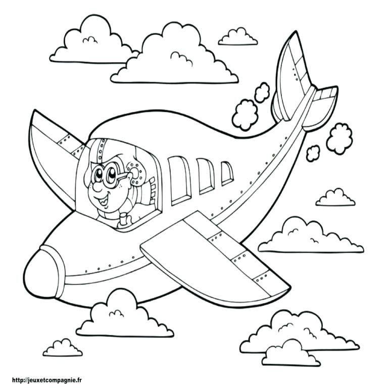 15 Divertir Coloriage De Fille De 10 Ans Collection Coloriage Avion Coloriage Enfant Coloriage