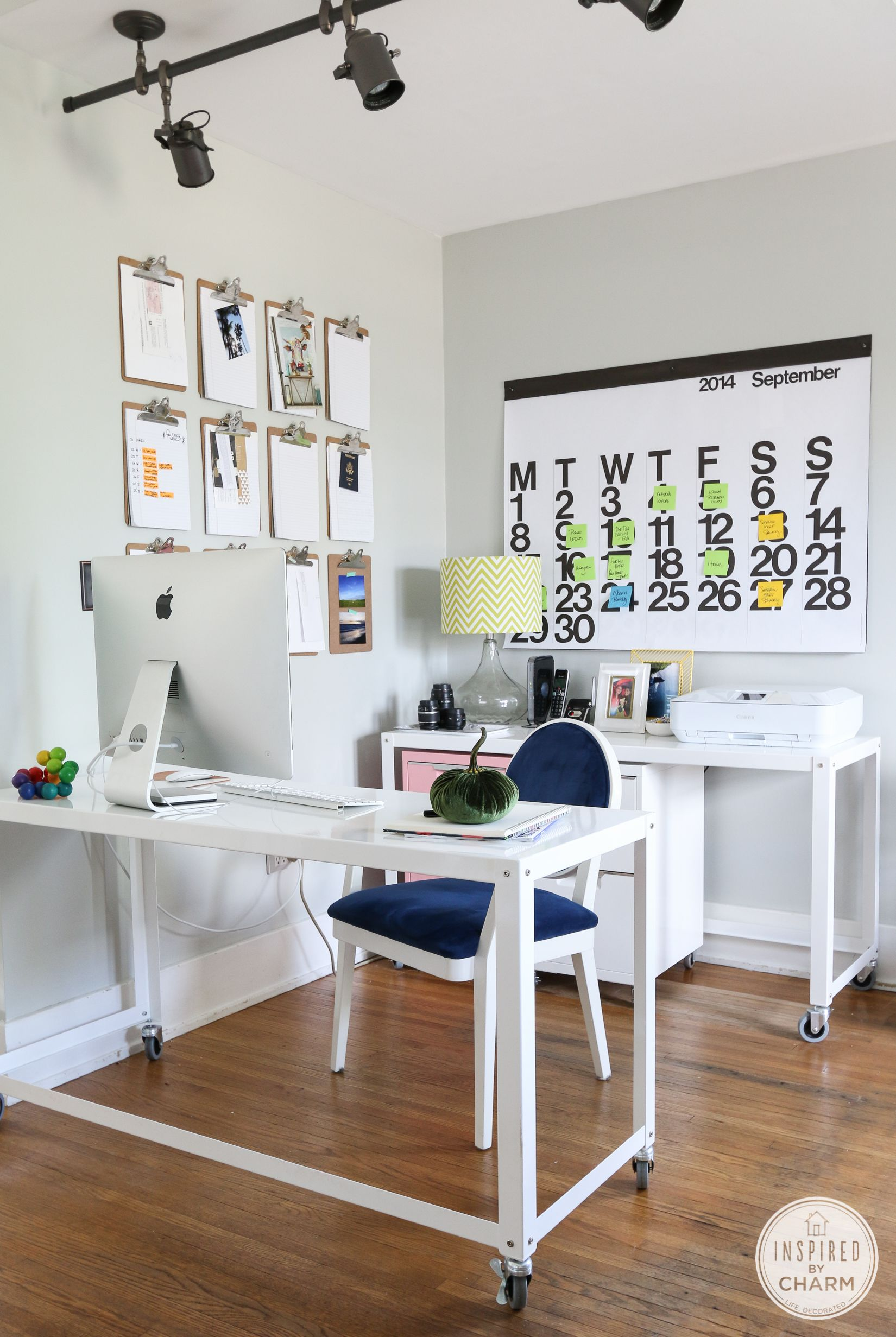 Home Office Space   Office Warehouse   Pinterest   Office spaces ...