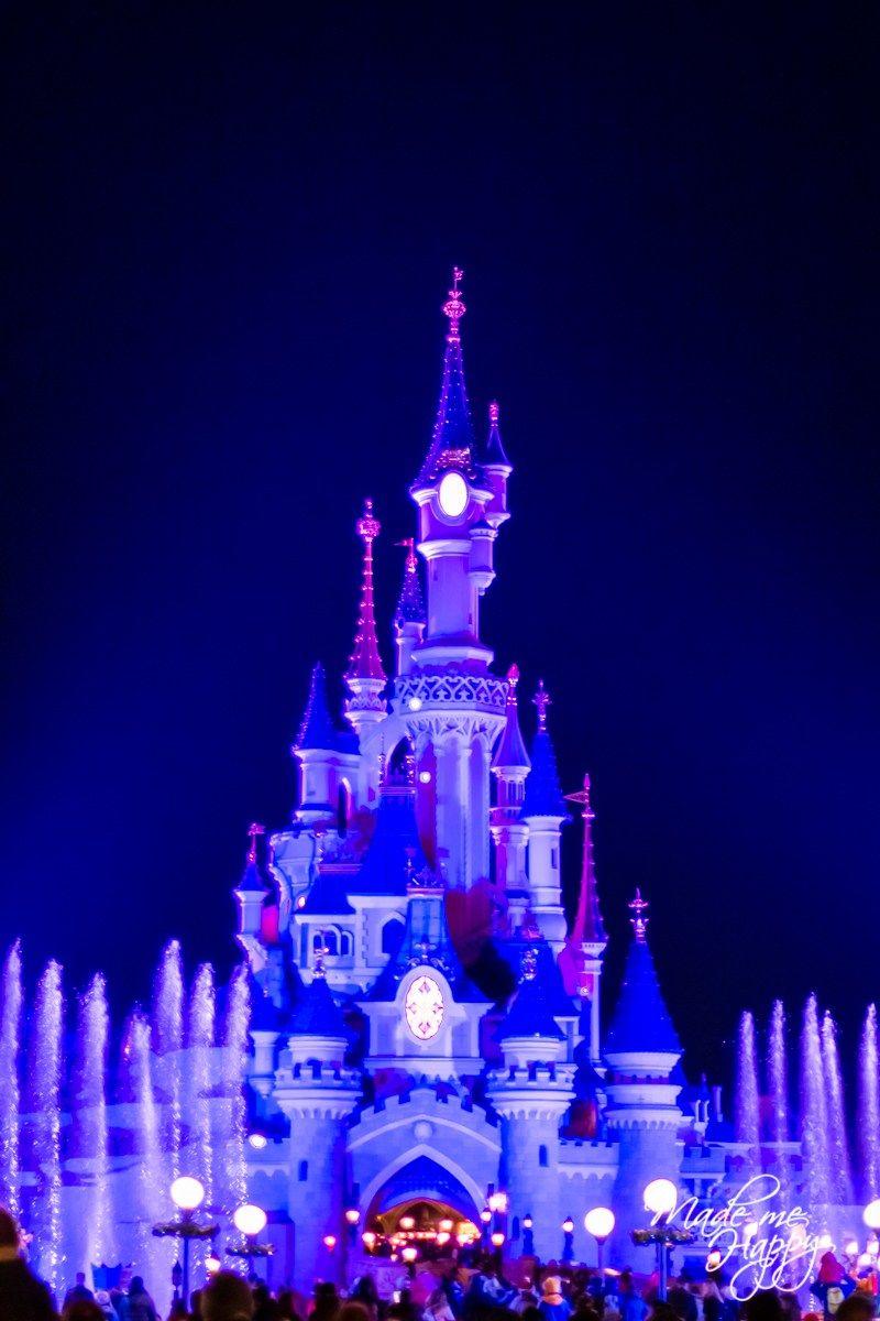 Pourquoi Noel Est La Plus Belle Des Saisons A Disneyland Paris Blog Lifestyle Famille Bordeaux Disneyland Disneyland Paris Disneyland Paris Noel
