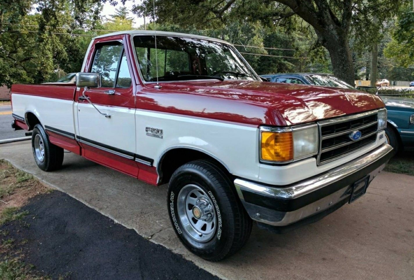 Pin By Abigailedwards On Garage In 2020 Car Insurance Ford Trucks First Time Driver