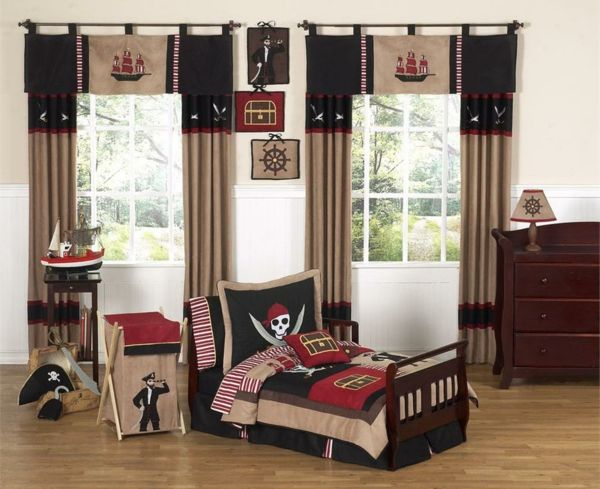 kinderzimmer komplett einrichten pinterest. Black Bedroom Furniture Sets. Home Design Ideas